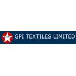 GPI TEXTILES LTD
