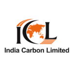INDIA CARBON LIMITED