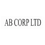 AB Corp. Ltd Unlisted Equity Shares