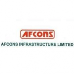 AFCONS Infrastructure Ltd Unlisted Equity Shares