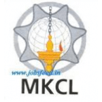 Maharashtra Knowledge Corporation Ltd (MKCL) Unlisted Equity Shares