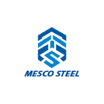 Mideast Integrated Steels Ltd Listed Equity Shares