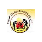 HUTTI GOLD MINES CO LTD