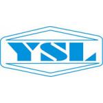 YAMUNA SYNDICATE LIMITED