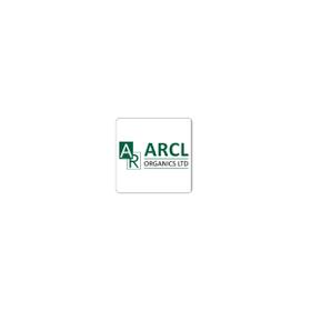 ARCL ORGANICS LIMITED