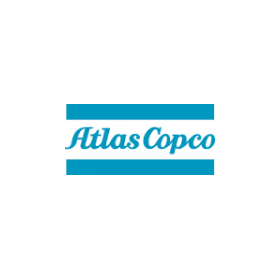 Atlas Copco (India) Limited Unlisted Equity Shares