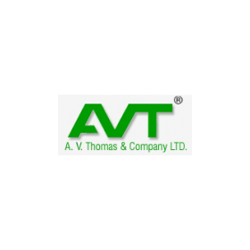 A V Thomas And Co Ltd Listed Equity Shares