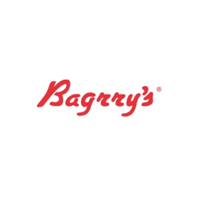 BAGRRY'S INDIA LIMITED