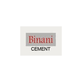 Binani Cement Pvt Ltd Unlisted Shares