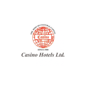 Casino Hotels Ltd Unlisted Equity Shares