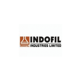 Indofil Industries Limited Unlisted Equity Shares