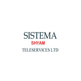 Sistema Shyam TeleServices Limited Unlisted Equity Shares