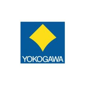 Yokogawa India Limited Unlisted Equity Shares