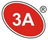 3adeal.com