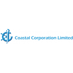 COASTAL CORPORATION LIMITED