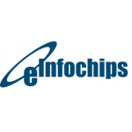 E-Infochips Limited