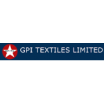 GPI Textiles Limited