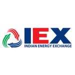 Indian Energy Exchange Ltd (IEX)