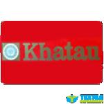 Khatau Makanji Spinning & Weaving Company