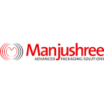 Manjushree Technopack Limited