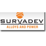 SURYA ALLOY INDUSTRIES LIMITED