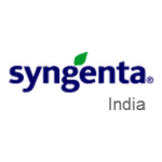 Syngenta India Ltd