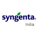 Syngenta India Ltd