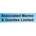 Associated Marmo and Granites Ltd