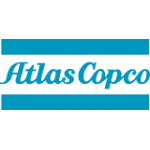 Atlas Copco India Ltd