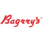 Bagrrys India Limited