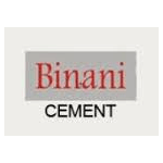 Binani Cement Limited