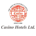 Casino Hotels Limited