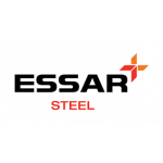 Essar Steel India Limited