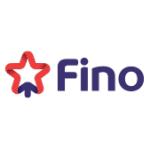 FINO PayTech Limited