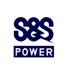 S&S Power Switchgear Limited