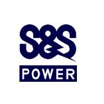 S&S Power Switchgear Limited
