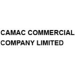 Camac Commercial Company Limited