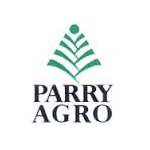Parry Agro Industries Ltd