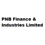 PNB Finance & Industries Limited