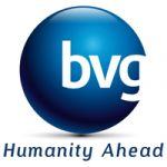 BVG INDIA LTD (BHARAT VIKAS GROUP)