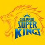 Chennai Super Kings Cricket Ltd