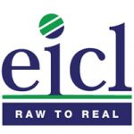 EICL LTD (ENGLISH INDIAN CLAY LTD)