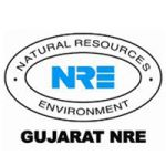 GUJARAT NRE COKE LIMITED