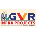 GVR INFRA PROJECTS LIMITED