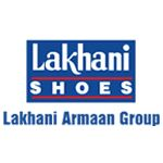 Lakhani India Limited