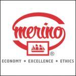 Merino Industries Limited