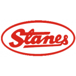 T Stanes & Company Limited