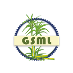 Gobind Sugar Mills Limited