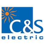 C&S Electric Limited Unlisted Shares