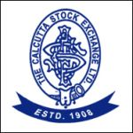 Calcutta Stock Exchange Limited (CSE) Unlisted Shares